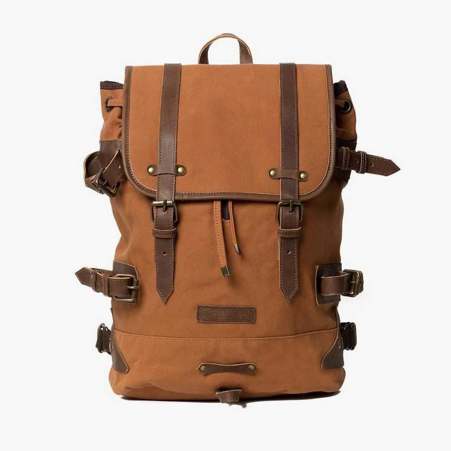 derby-tier-backpack